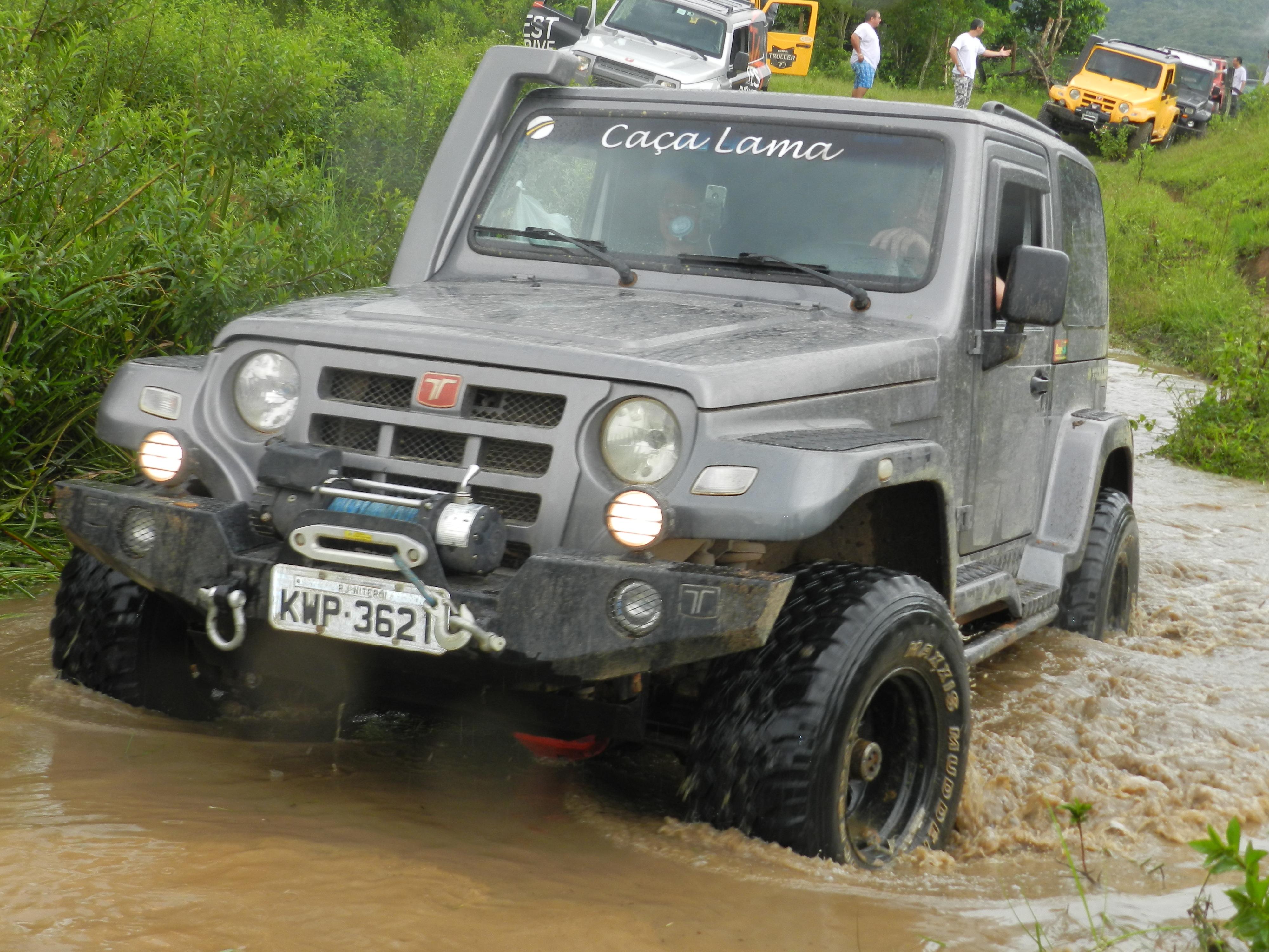 DSCN5265.JPG