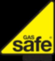 gas%20safe%20logo_edited.png