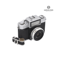 Nikon - Nikkorex