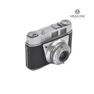Kodak - Retinette IA