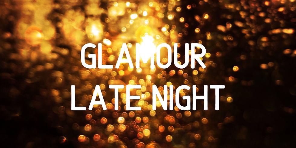 Glamour Late Night - Ronse