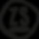 logo-zusss-footer.png