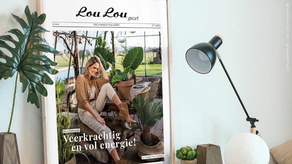 Open Dagen Lente 2020  (5).png