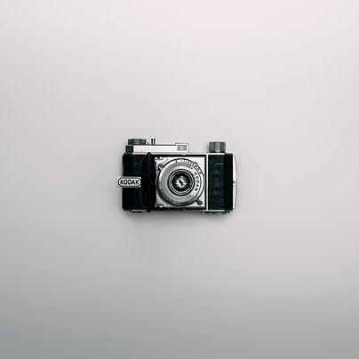 pexels-alex-andrews-1203819.jpg