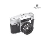 Nikon - Nikkorex auto 35