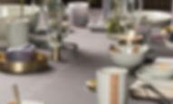 Zusss-aardewerk-grijs-2.jpg