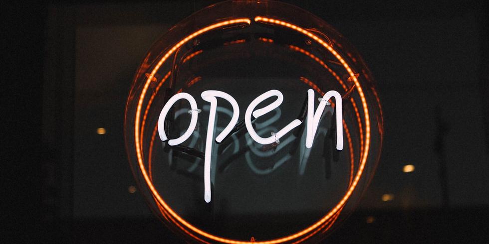 Open Zondag - Avelgem