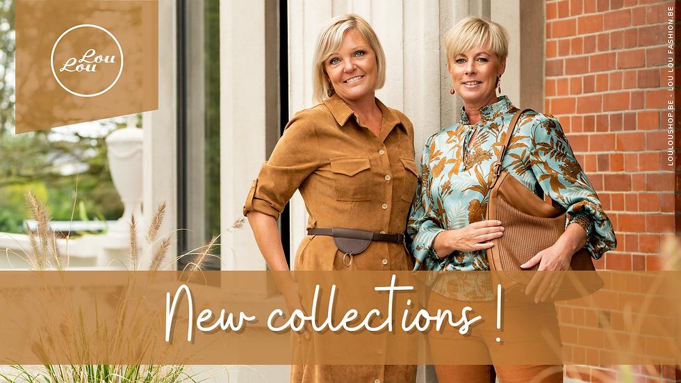 Nieuwe Collecties Winter 2020.png