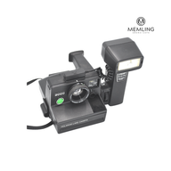 Polaroid - Land camera 3000