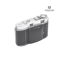Kodak - Retina camera IIC