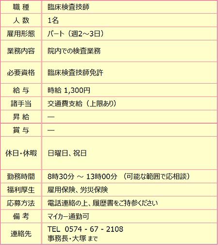 臨床検査技師募集要項.png