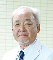 Dr.日野.jpg