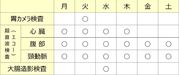 検査表③.png