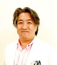 Dr.西野.jpg
