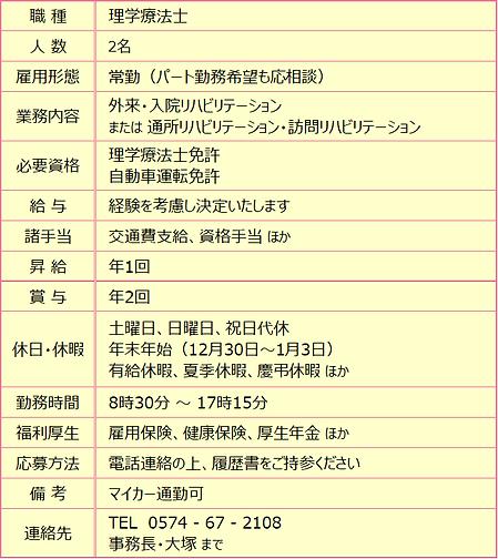 PT・OT募集要項.png