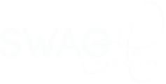swagher_logo_black.png