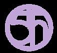 5thwestwood - full lt purple.PNG