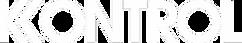 Kontrol_Logo_blk_950-1.png