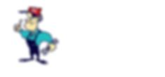 Hat-Logo[1217].png