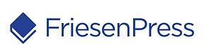 FP2015_Logo Blue.jpg