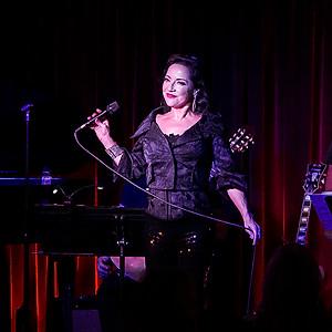 Margo Rey Quintet