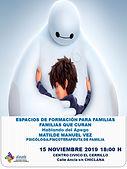 ESPACIOS DE FORMACION_edited.jpg