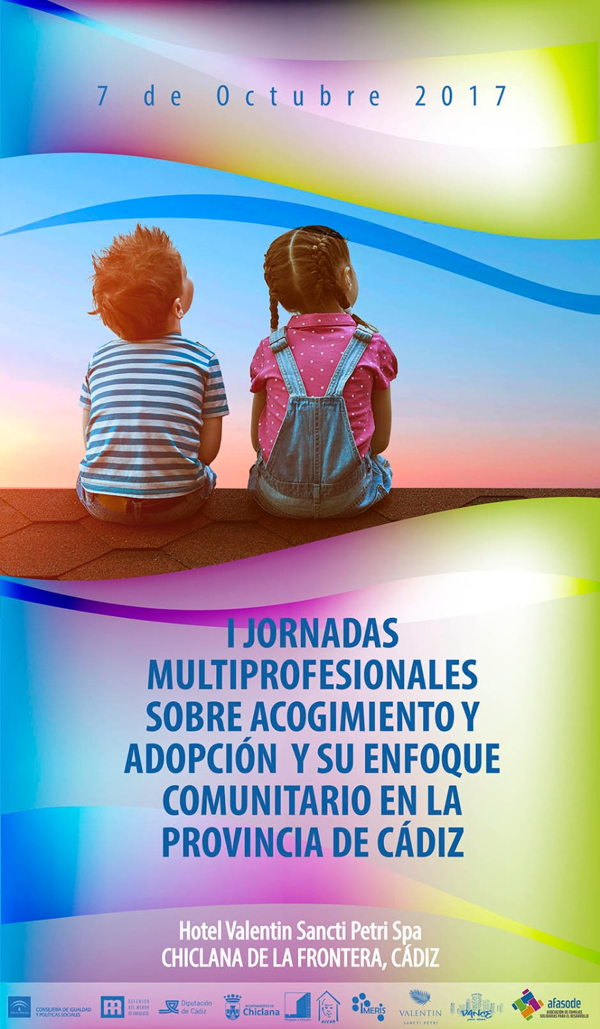cartel FAMILIA SOLIDARIA-01_edited