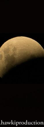 31stJan2018_Perth_Lunar_Blood_Super Moon