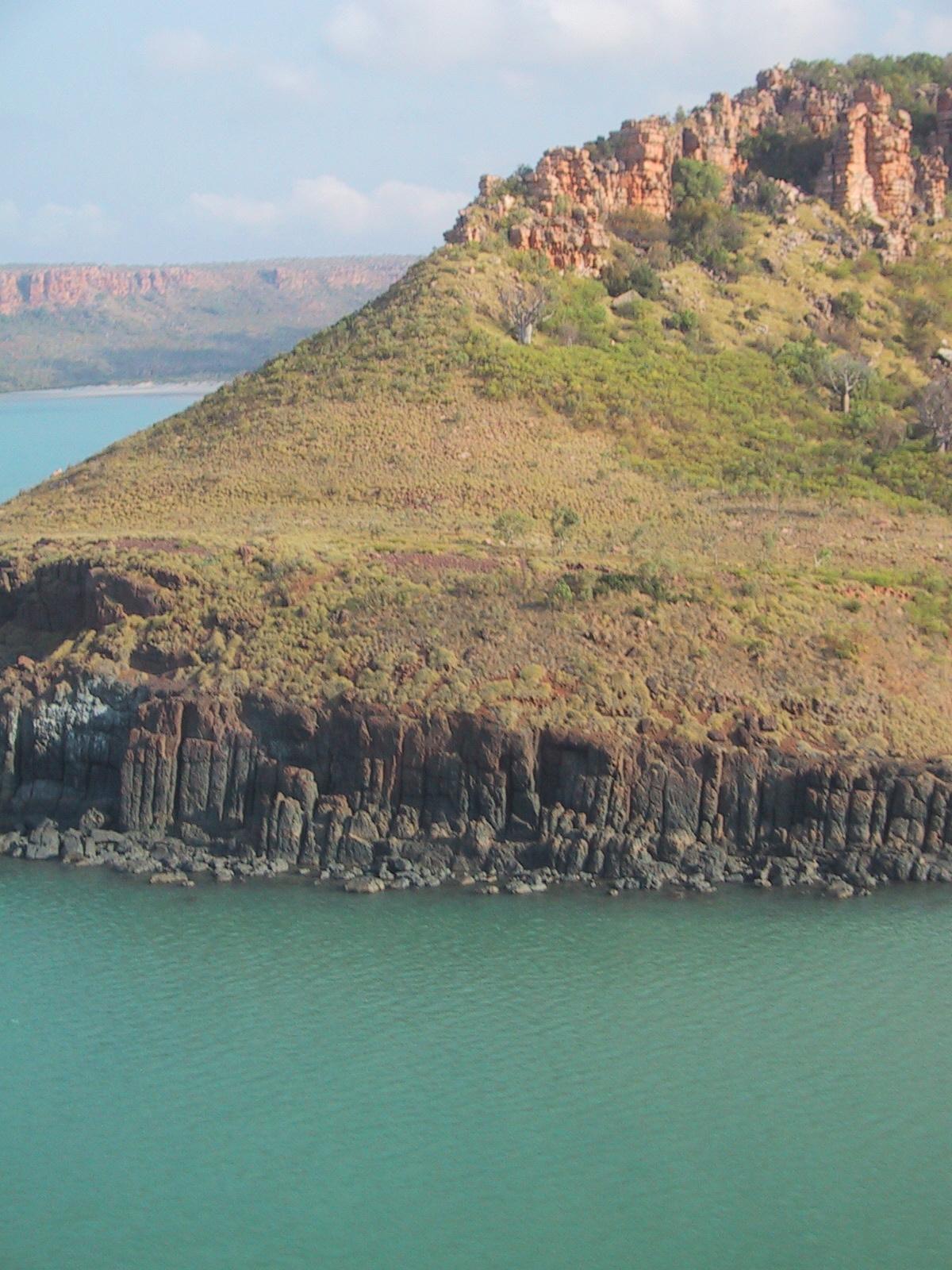 Kimberley_Coast.JPG