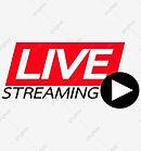 LivestreamLogo.jpg