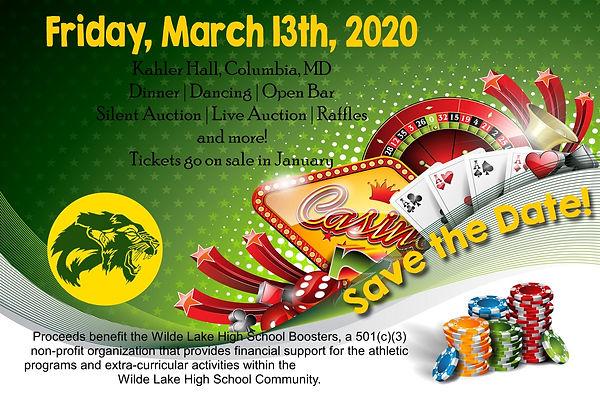 2020 Casino Night flyer.jpg