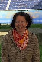 Anne Piron