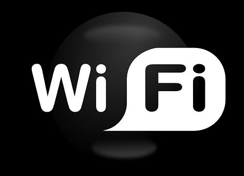 Interface WiFi pour imprimante Kyocera A3+ couleur