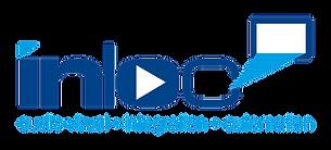 Inloc Logo