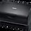 Thumbnail: Scanner A4 Epson GT-S85N