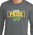 LakePrideShirt.png