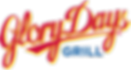 Glory Days logo.png
