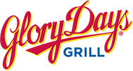Glory Days logo.png