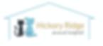 HRAH logo.png