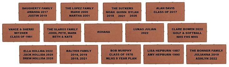 Example bricks.png