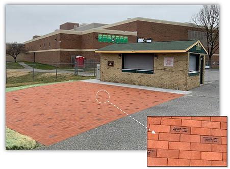 WLHS ALUMNI PATIO brick overview 3.21.jp