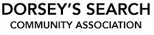 DSCA logo.png