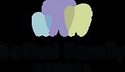 Bethel Family Dental Logo.png