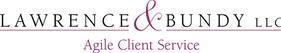L&B logo.png