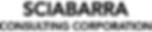 Sciabarra logo.png