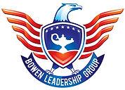 BLG logo.jpg