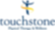 touchstone logo.png