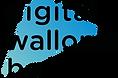 digitalwallonialogo.png