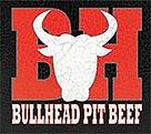 Bullhead logo.png