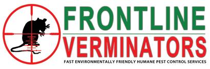 FV logo .png